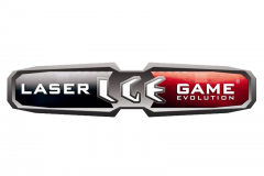 Privé-17-lasergame