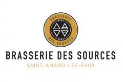 Privé-35-brasserie-des-sources