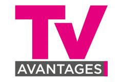Privé-6-TV-Avantages