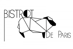 Privé-BistrotDeParis