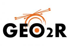 Privé-GEO2R