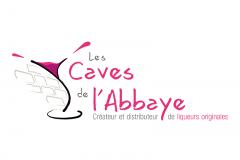 Privé-LesCavesDeLAbbaye