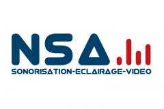 Privé-NSA