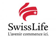 Privé-SwissLife