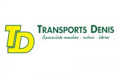 Privé-TransportsDenis