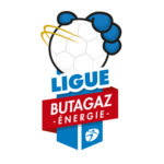 Ligue_Butagaz_Energie_LBE_400x400