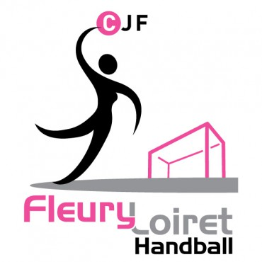 Fleury Loiret