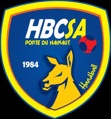 HBCSA-PH