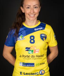 08 – Marina Zivkovic