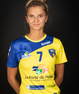 07 – Chloé Bellonnet