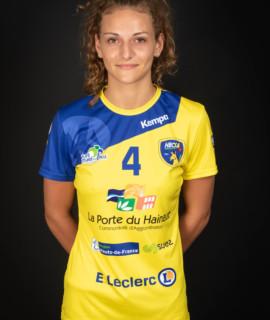 04 – Claire Vautier