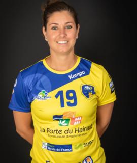 19 – Manon Le Bihan