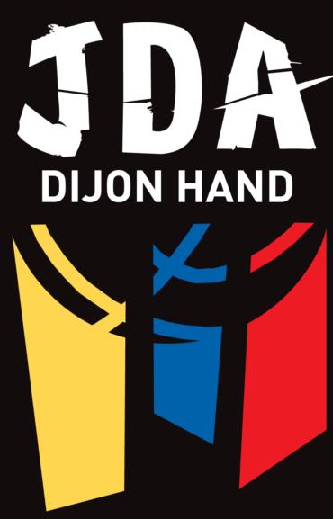 JDA Dijon