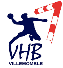 Villemomble