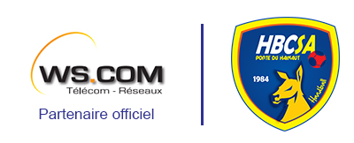 WS.com rejoint le HBCSA-PH !