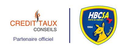 Crédit Taux Conseils rejoint le HBCSA-PH