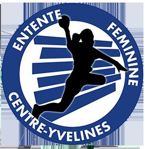 Entente Féminine Centre Yvelines