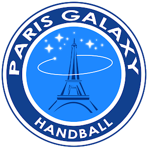 Paris Galaxy