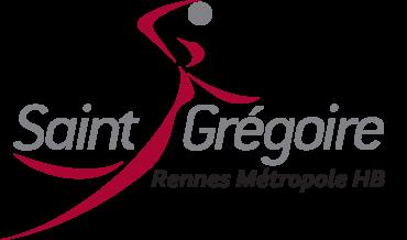 Saint-Grégoire Rennes