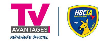 Le magazine TV Avantages paraphe un partenariat