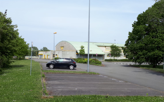 2020-05-07_Salle_Jean_Verdavaine_Saint-Amand-les-Eaux