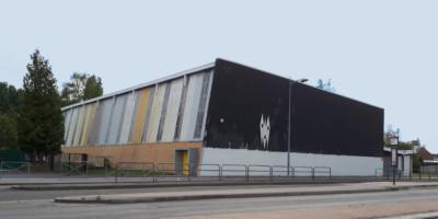 2020-05-07_Salle_du_Moulin_Blanc_Saint-Amand-les-Eaux