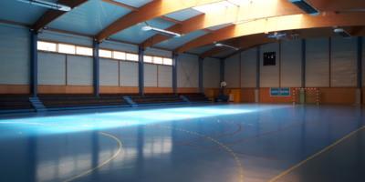 2020-05-27-Salle_Jean_Verdavaine_Saint-Amand-les-Eaux