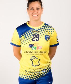Manon Le Bihan